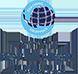 North Shore Assembly of God Logo